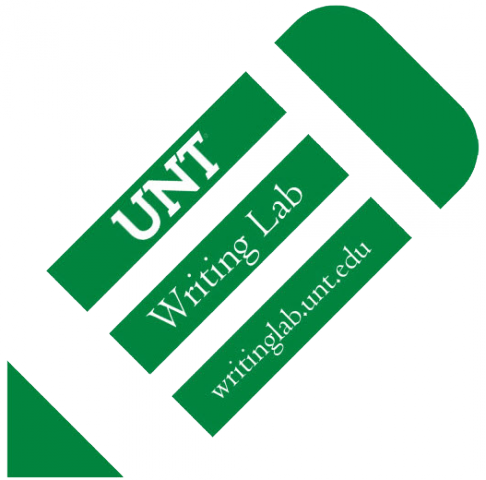 Resources | UNT Writing Lab